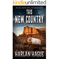 This New Country: A Western Double