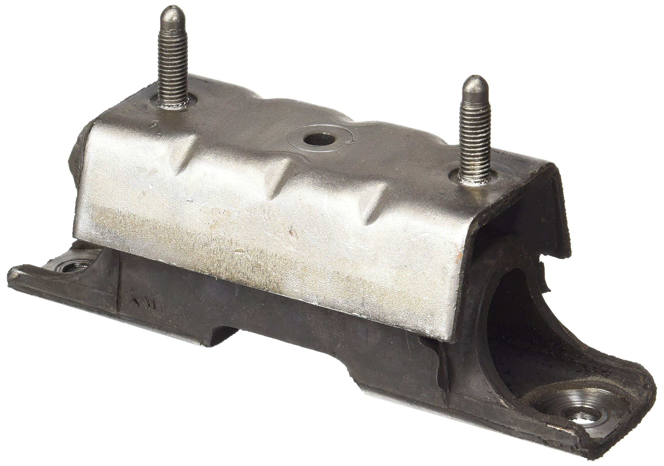 Genuine GM 15113135 Transmission Mount
