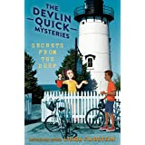 Secrets from the Deep (Devlin Quick Mysteries, The)