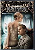 The Great Gatsby (Bilingual)