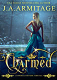 Charmed (A Cinderella Reverse Fairytale  Book 3)