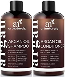 Rumored Buzz on Hair Growth Products