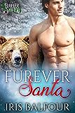 Furever Santa (Furever Shifters Book 7)