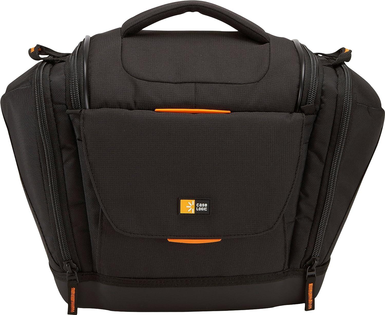 427a1af703 Case Logic SLRC-203 SLR Camera Bag