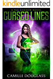 Cursed Lines (A Peg Darrow Novel Book 2)