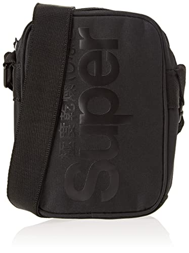 Superdry Racing Pouch 8d98fbd1fb8
