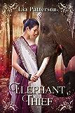 Elephant Thief (English Edition)