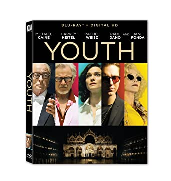youth imdb michael caine