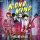 Save Me A Place (Bridge & Mountain Remix)