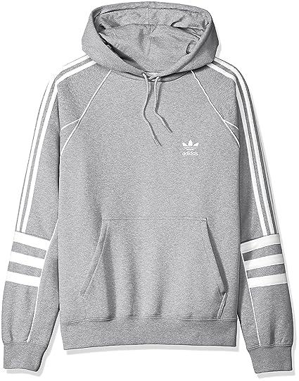 f821f65898 adidas Originals Men's Authentics Hoodie