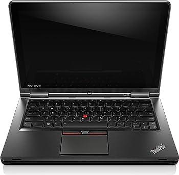 Lenovo ThinkPad Yoga 12 12.5