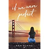 If We Were Perfect (If Love Book 4)