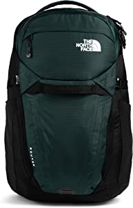 The North Face Router, Scarab Green/TNF Black, OS