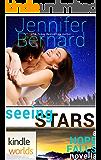 Hope Falls: Seeing Stars (Kindle Worlds Novella)