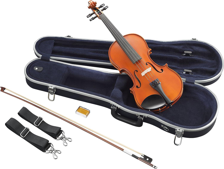 Yamaha V3SKA 4//4 Violin Outfit