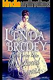 Mail Order Bride - Westward Sunrise: Historical Cowboy Romance (Montana Mail Order Brides Book 9)