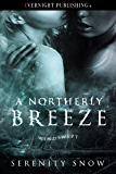 A Northerly Breeze (Windswept Book 3)