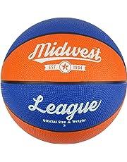 Midwest pour Enfant de Ligue de Basket-Ball 3