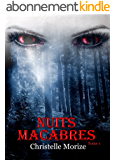 Nuits macabres, tome 1