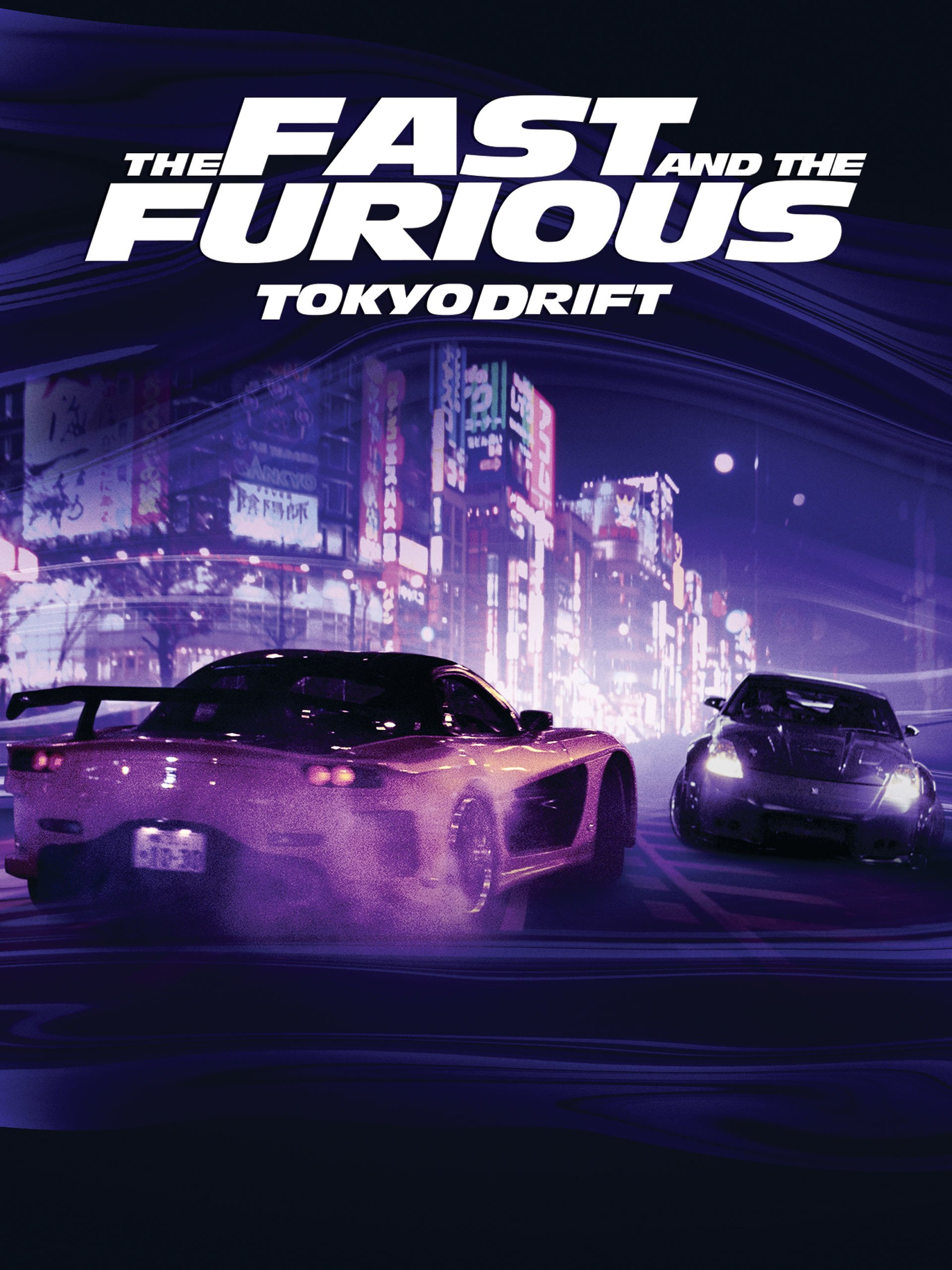 tokyo drift hd video song free download