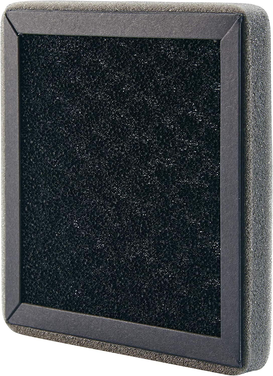 Activated Carbon sfyd Air Purifier Replacement Filter