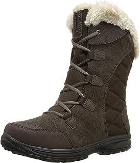 Amazon.com | Kamik Women's Momentum Snow Boot | Snow Boots
