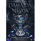 Dama da névoa (Princesa das cinzas Livro 2)