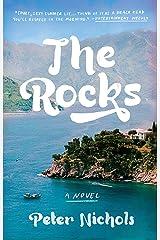 The Rocks: A Novel Kindle Edition