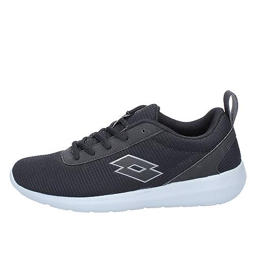 Lotto Superlight Lite II, Zapatillas de Deporte para Hombre: Amazon.es: Zapatos y complementos