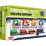 Driving Test Deluxe 2017 Edition