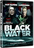 Black Water [DVD]