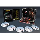 Clutching At Straws (Deluxe Edition) [4CD/1Blu-ray Boxset]