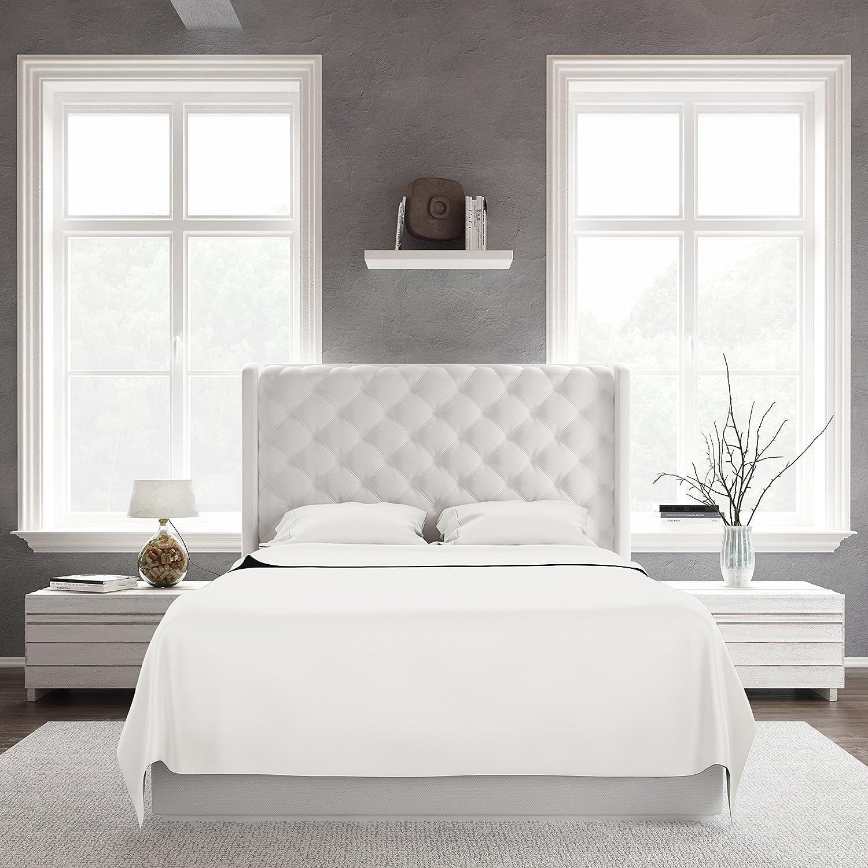 amazon com luxury hotel quality bamboo sheet sets top quality