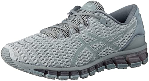 chaussure de running asics gel quantum 360 shift mx