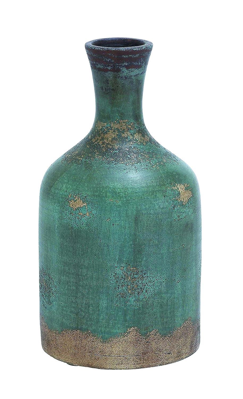Best of Teracotta Vases