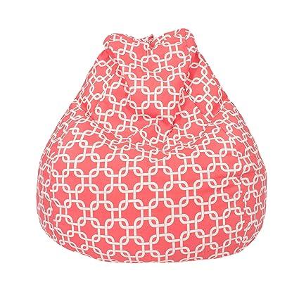 Super Amazon Com Gold Medal Bean Bags Teardrop Gotcha Hatch Print Ibusinesslaw Wood Chair Design Ideas Ibusinesslaworg