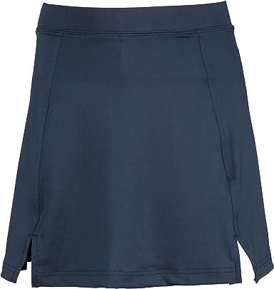 Rhino- Falda pantalón de Deporte para niñas: Amazon.es: Ropa y ...