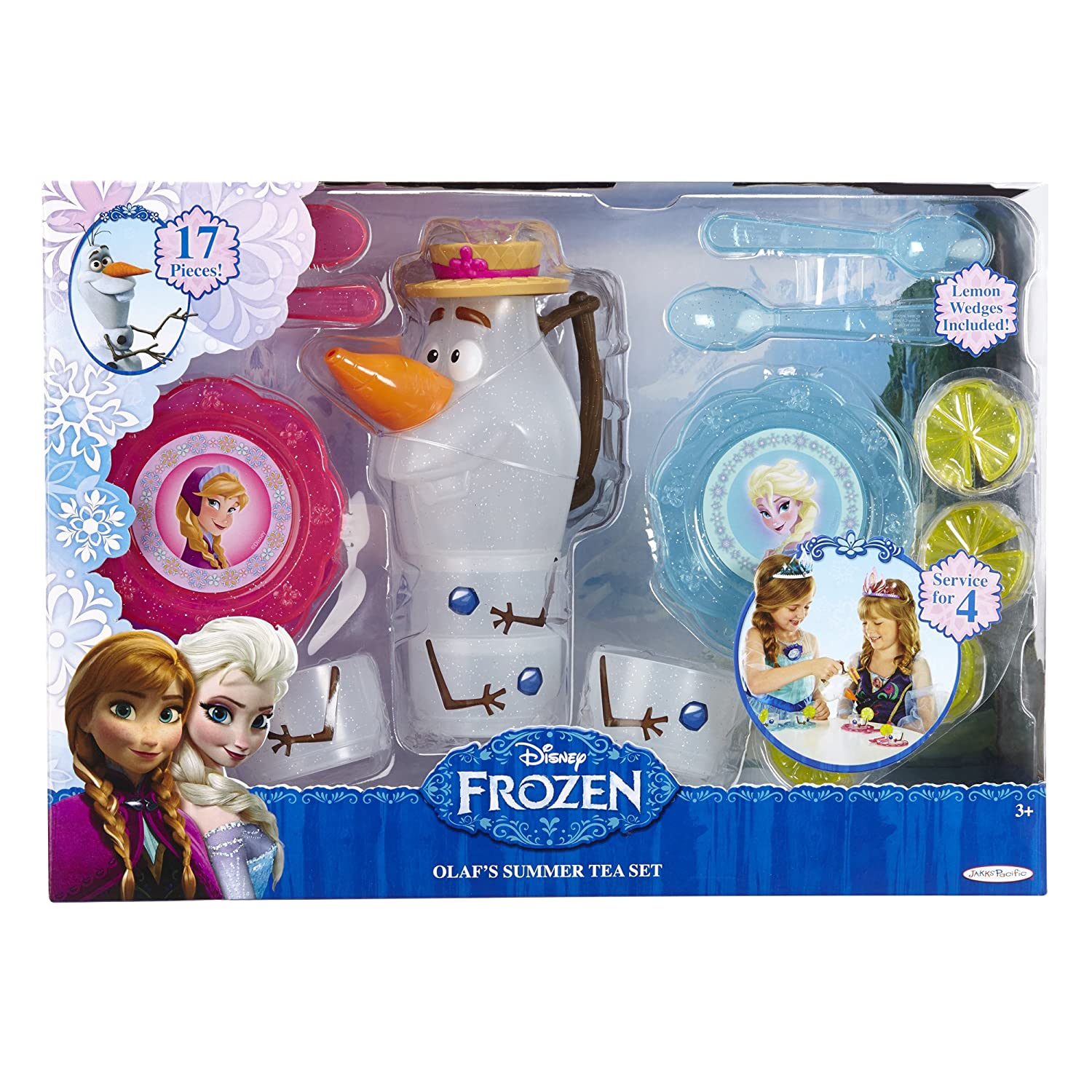 Buy Frozen Toys Kitchen toys Toys for girls New Disney Frozen