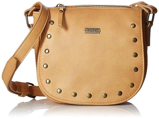 Amazon.com: Roxy - Bolso de mano para mujer, 1SZ: Clothing