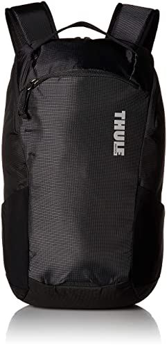 Thule Enroute 23L Backpack