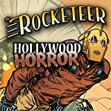 The Rocketeer: Hollywood Horror (Issues) (4 Book Series)