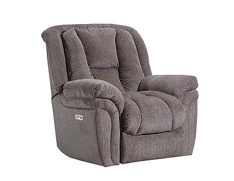 Wondrous Amazon Com Lane Home Furnishings 4216P 160 Show Biz Mink Alphanode Cool Chair Designs And Ideas Alphanodeonline