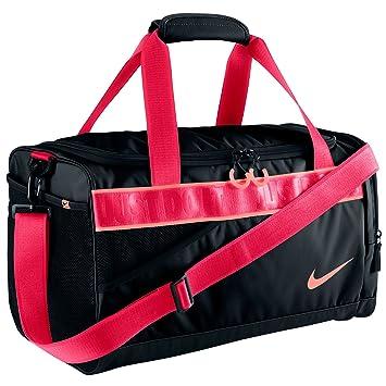 Nike Sporttasche Varsity Bolsa de Deporte, Unisex, Negro ...