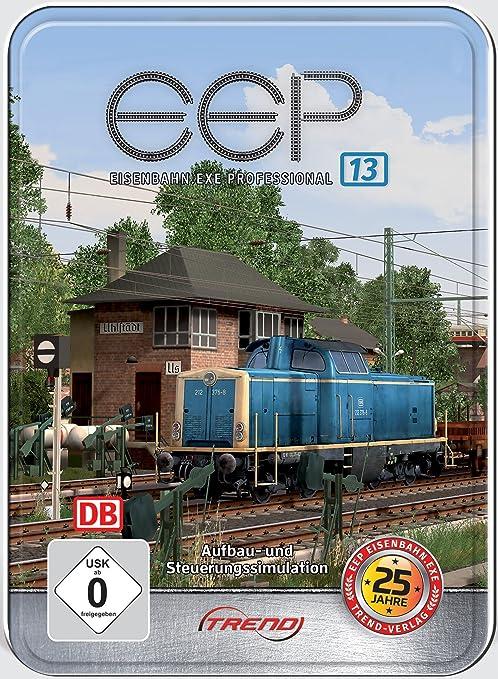 Eisenbahn Spiel Online