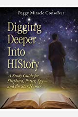 Digging Deeper into HIStory Kindle Edition