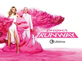 Amazon com: Watch Project Runway Season 14 | Prime Video