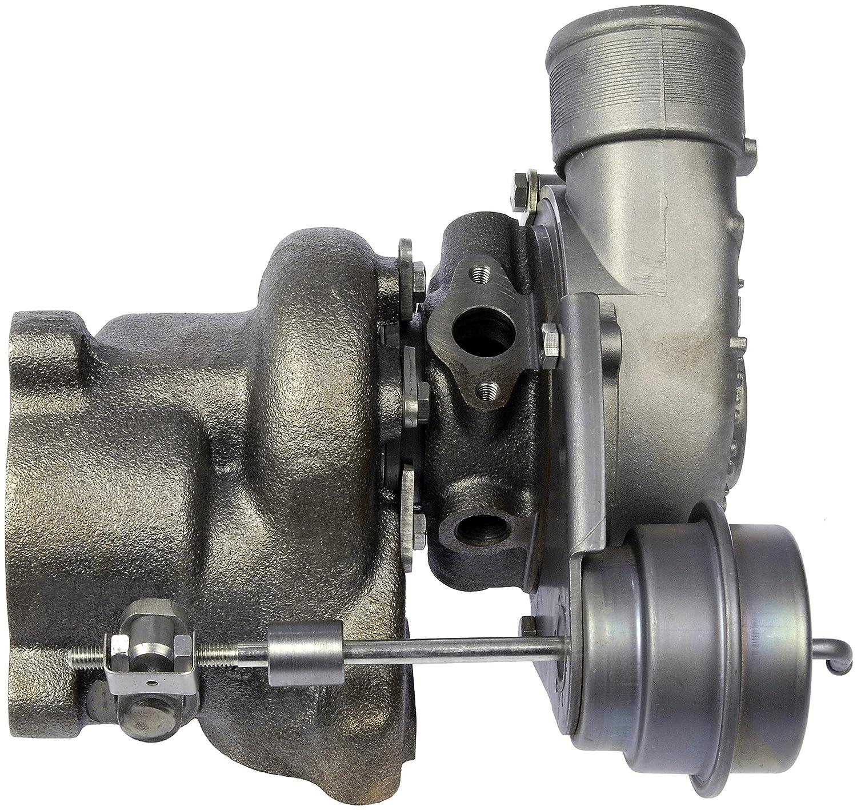 Dorman 917-150 Turbocharger