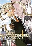 Gunslinger Girl II Teatrino Comp Series [DVD] [Import]