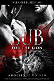 Sub for the Lion