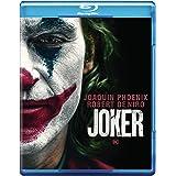 Joker (Blu-ray)